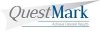 MILE Webinar Management System
