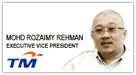Mohd  Rozaimy