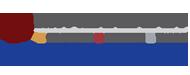 iir-logo